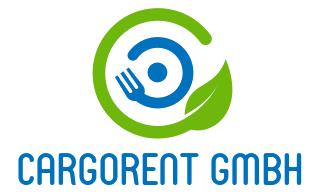 Cargorent Gmbh